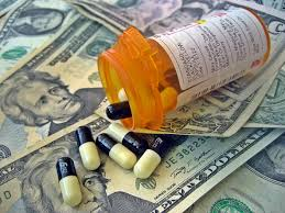 Medicaid Payback