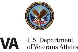 Veterans – File your claims!
