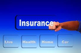 "True ""Cost"" ofInsurance"