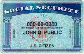 Supplemental Security Income (SSI)
