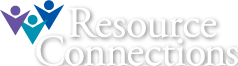 Resource Connections, Inc