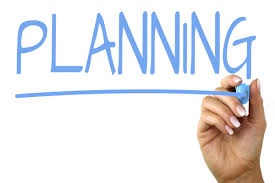 Special Needs Planning – More Than AnIEP