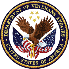 Veterans Pension (VA)