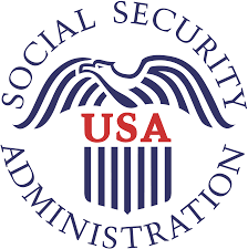 Adult Disabled Child Benefit (SocialSecurity)