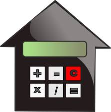 Home Equity Loan or HELOC? What's theDifference?