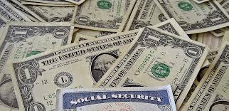 Social Security Considerations for the Self-Employed